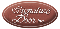 Signature Door, Inc.