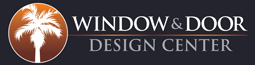 Window and Door Design Center