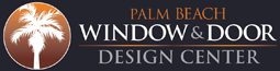 Palm Beach Window and Door Design Center